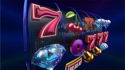 gokkasten symbols | bonussen