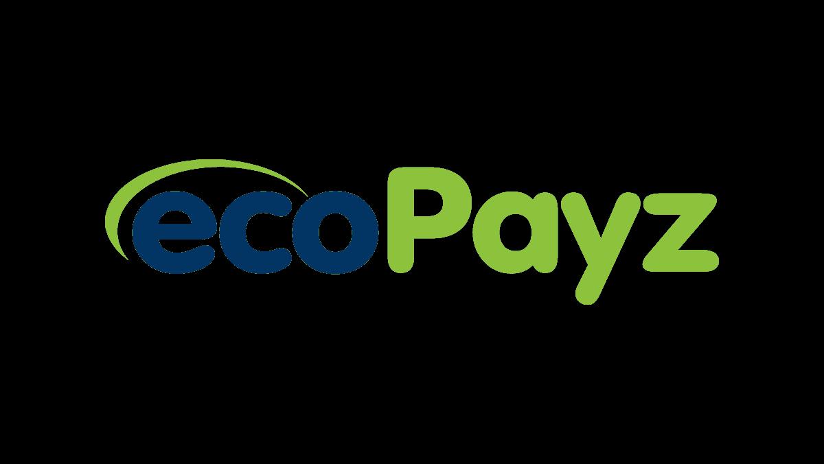 ecopayz-casino-logo