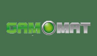 gamomat_dark-png
