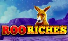 roo-riches-slot