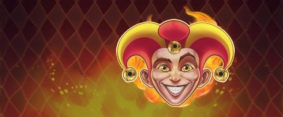 Duxcasino-fire-joker