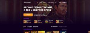 Duxcasino-homepagina-dux-casino-review