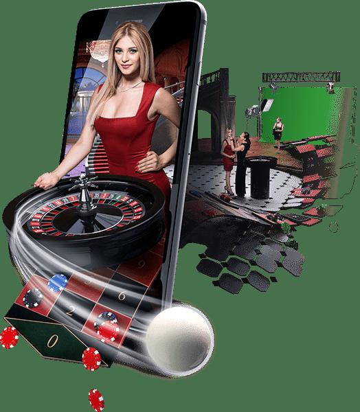 mobiele, roulette en casinospellen | nieuwe casino's