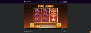 duxcasino-fire-joker-duxcasino.com-review
