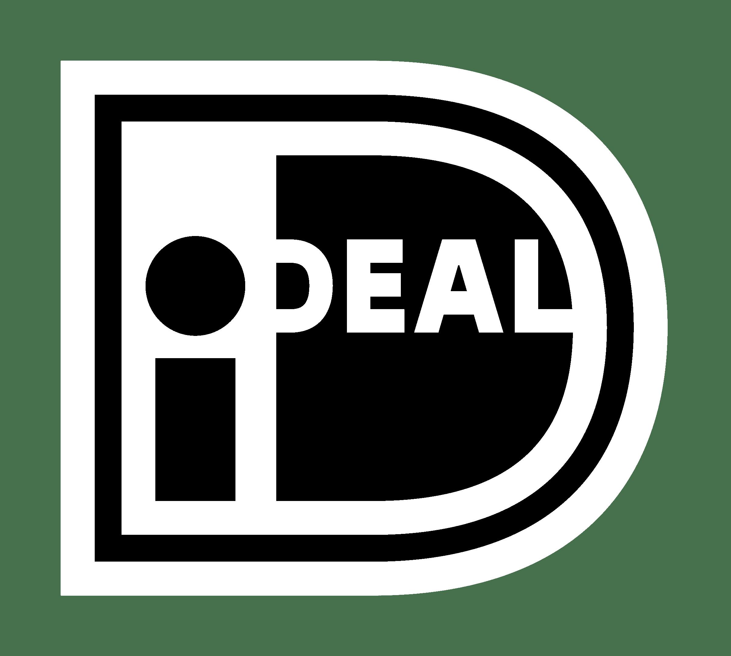 ideal-logo-black