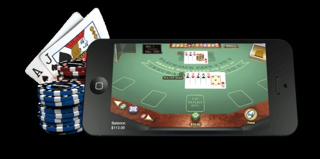 ooniom omucknackjackspel, kaarten en pokerchips | blackjack
