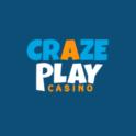 CrazePlay-casino-logo