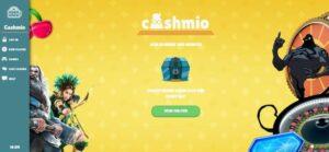 cashmio-casino
