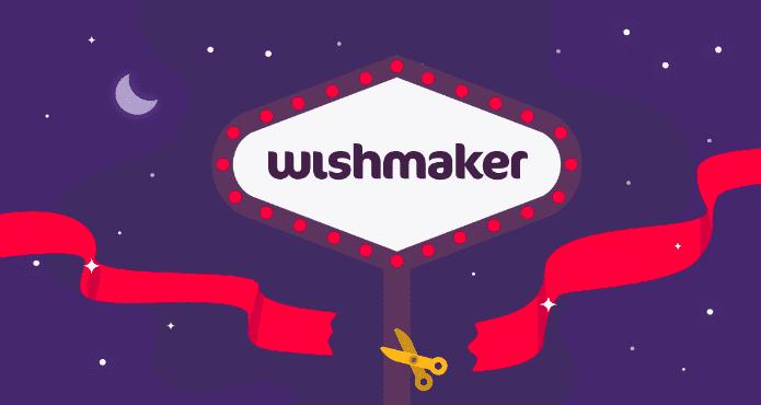 wishmaker-casino