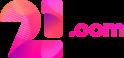 21-com-logo