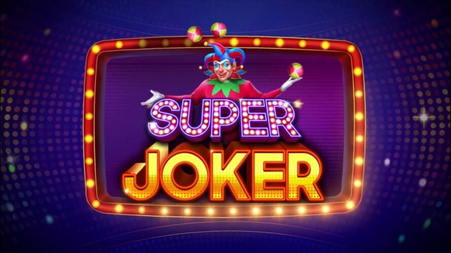 Super-joker-review | Overzicht Hollandsegokken.nl