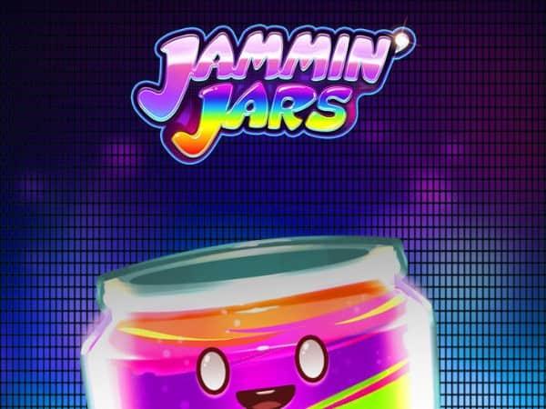 jammin-jars-slot-machine-hollandsegokken.nl