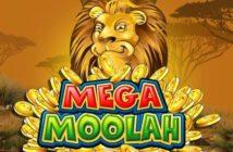 mega-moolah-automat-tips-og-strategy