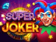 Super Joker Rol Review | Overzicht Super Joker Rollen
