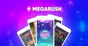 megarush-bonus