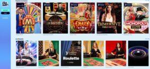 casino-friday-review-spelaanbod-live-casino