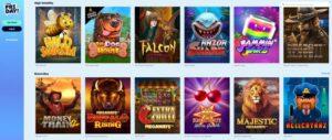 casino-friday-review-spelaanbod-slots