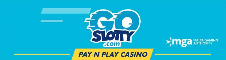 beoordeling-goslotty-casino