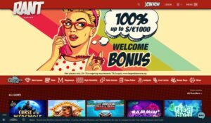 rant-casino-review-768x449