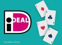 Nederlandse-online-casino-iDeal