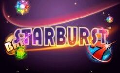 Starburst-gratis-spins-bonus-740x450
