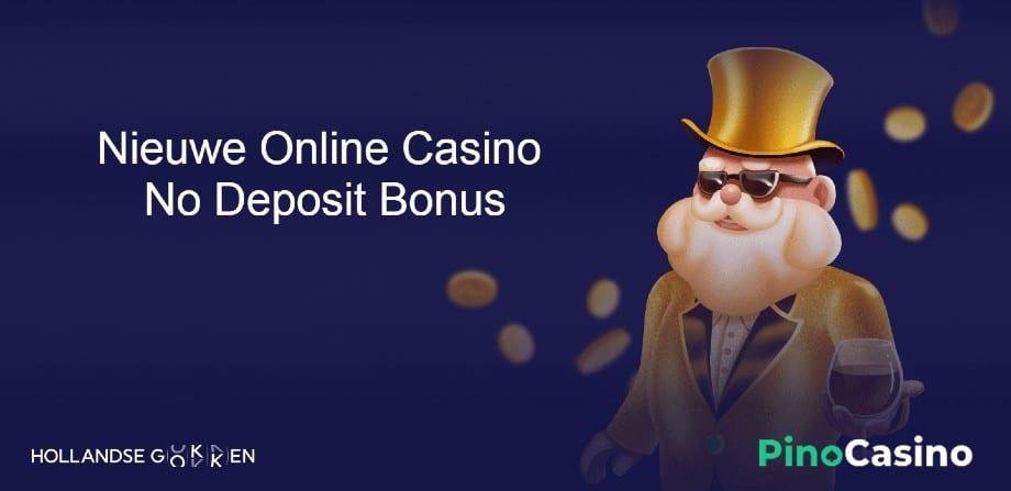 nieuwe-online-casino-no-deposit-920x447