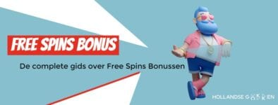Free-Spins-Bonus_920x350