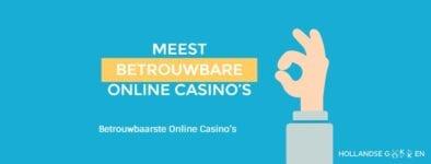 Meest-betrouwbare-online-casino_920x350