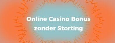 Online-Casino-Bonus-zonder-Storting_920x350