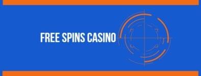 free-spins-casino_920x350
