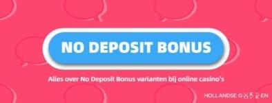 no-deposit-bonus_920x350