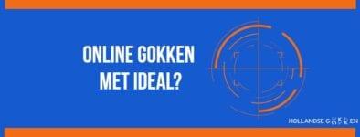 online-gokken-met-iDeal_920x350