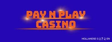 pay-n-play-casino_920x350